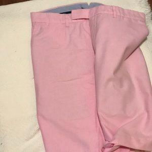 Polo by Ralph Lauren Shorts - Ralph Lauren Polo Shorts!